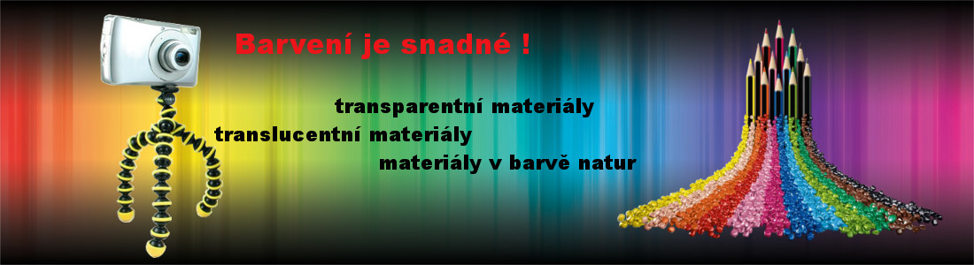 Radiostanice, baterie, zdroje, UPS, ultrazvuk, repase, S PoweR export-import cz, s.r.o.